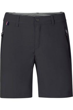 Odlo Donna Pantaloni - Wedgemount - pantaloni corti trekking - donna. Taglia 44