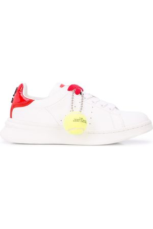 Marc Jacobs Sneakers The Tennis Shoe