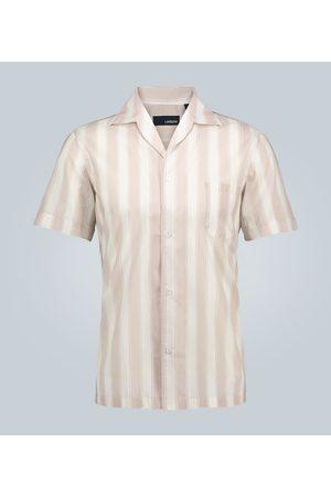 LARDINI Camicia