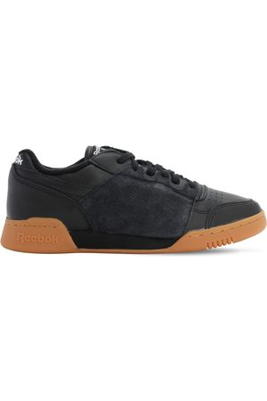 """Reebok Sneakers """"workout Plus Nepenthes"""""""