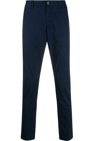 Michael Kors Pantaloni dritti