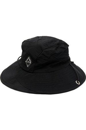 A-cold-wall* Cappello bucket