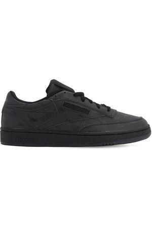"Reebok Sneakers ""tres Rache Club C 85"""