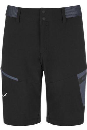 Salewa Pedroc Cargo 2 DST - pantaloni corti trekking - uomo. Taglia 44