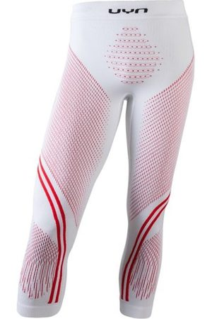 UYN Uomo Pantaloni - Natyon Austria Pants Medium - calzamaglia - uomo. Taglia S/M