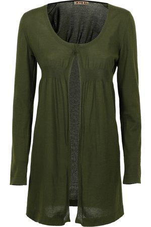 Marni Donna Felpe - Abbigliamento