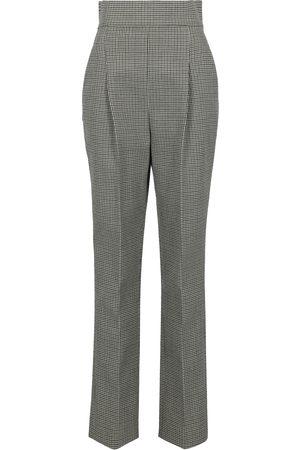 Philosophy Pantalone