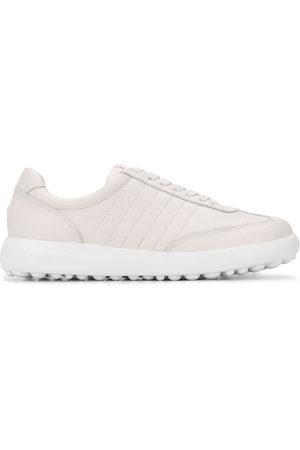 Camper Donna Sneakers - Sneakers Pelotas XLF - Toni neutri