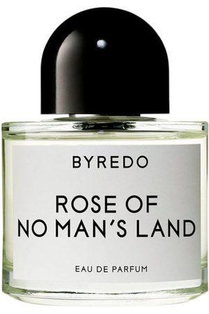 "BYREDO Eau De Parfum ""rose Of No Man's Land"" 50ml"