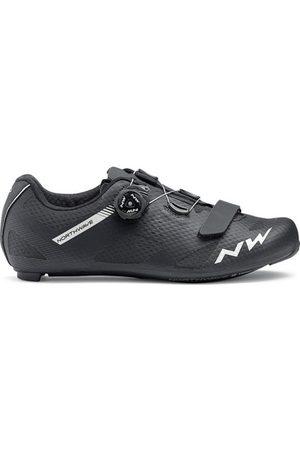 Northwave Storm Carbon - scarpe bici da corsa - uomo