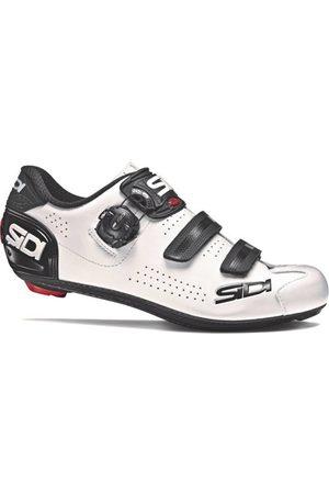 Sidi Alba 2 - scarpe bici da corsa - uomo