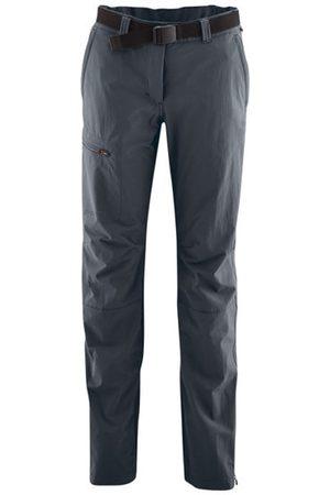 Maier Sports Inara Slim - pantaloni trekking - donna. Taglia 40