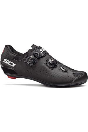 Sidi Genius 10 - scarpe bici da corsa - uomo