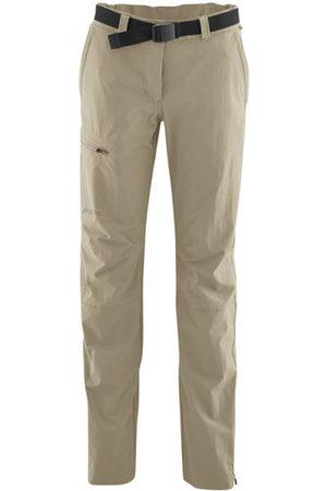 Maier Sports Inara Slim - pantaloni trekking - donna. Taglia 38