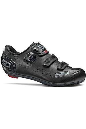 Sidi Uomo Scarpe sportive - Alba 2 - scarpe bici da corsa - uomo