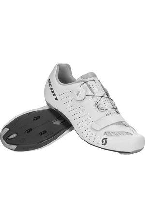 Scott Uomo Scarpe sportive - Road Comp Boa - scarpa bici da corsa - uomo