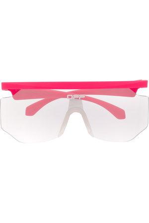 OFF-WHITE Occhiali da sole - Occhiali da sole