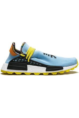 adidas Uomo Sneakers - Sneakers Pharrell Williams Solarhu NMD