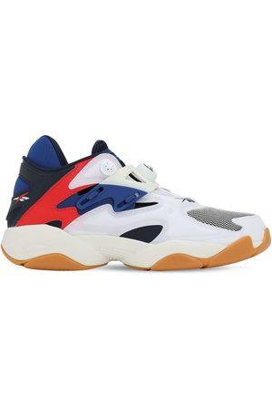 "REEBOK CLASSICS Donna Sneakers - Sneakers ""pump Court"""