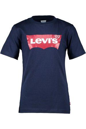 Levi's Bambino T-shirt - T-SHIRT BASIC BAMBINO
