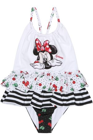 MONNALISA Bambina Costumi interi - X Disney® - Costume intero a stampa