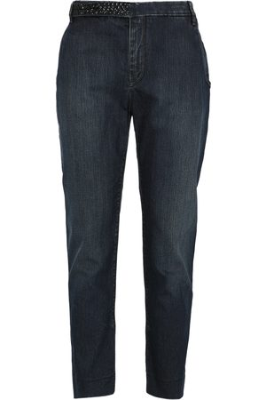 Brunello Cucinelli Donna Jeans - Jeans