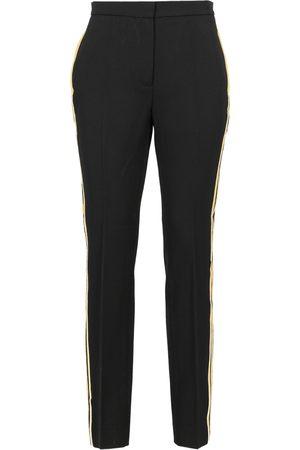 Lanvin Donna Eleganti - Pantaloni