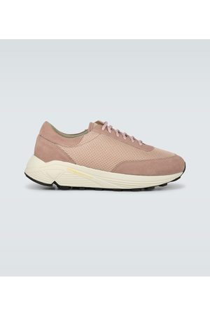 OUR LEGACY Sneakers Mono Runner