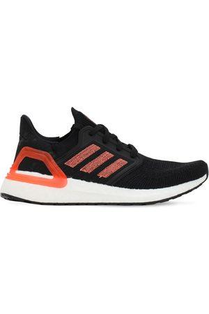 "adidas Sneakers ""ultraboost 20 Running"""