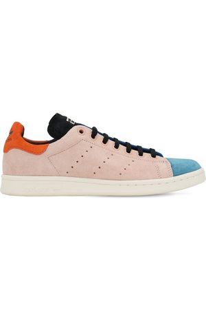 "adidas Sneakers ""stan Smith Recon"" In Camoscio"