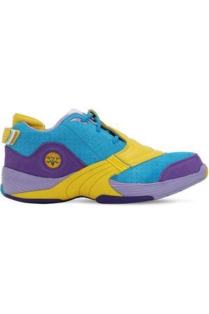 "Reebok Sneakers ""billionaire Boys Club Answer Mu"""