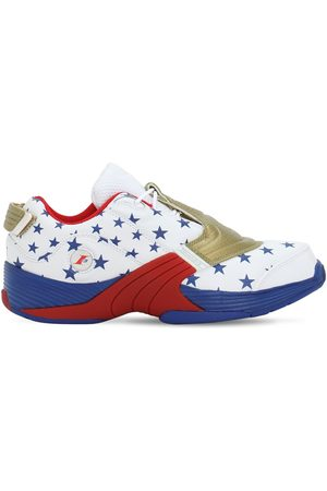 "Reebok Sneakers ""atmos Answer V Mu"""