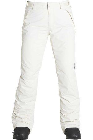Billabong Pantalone malla donna
