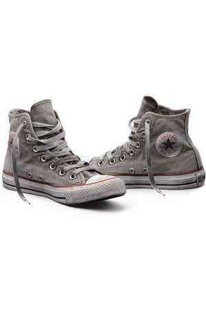 Converse Uomo Sneakers - All star hi canvas limited edition