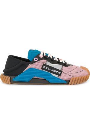 Dolce & Gabbana Sneakers NS1 - Di colore
