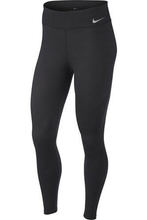 Nike Donna Pantaloni - W NK TECHKNIT EPIC LX TGHT