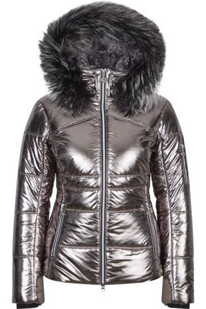 Sportalm Donna Giacche - Akina - giacca da sci - donna. Taglia I52 D46