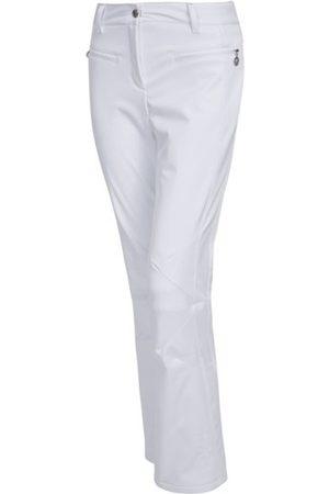 Sportalm Bird - pantaloni da sci - donna. Taglia I44 D38