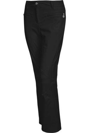 Sportalm Bird - pantaloni da sci - donna. Taglia I40 D34