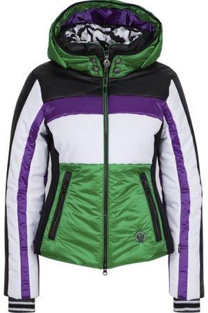 Sportalm Angel - giacca da sci - donna. Taglia I48 D42