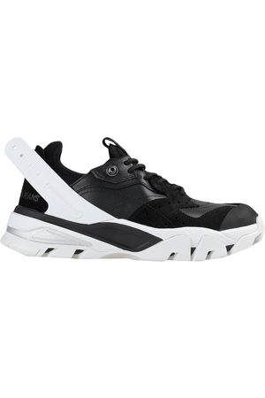 Calvin Klein Donna Sneakers - CALZATURE - Sneakers & Tennis shoes basse