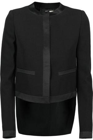 Givenchy Tailleur con pantalone