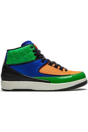 Jordan Donna Sneakers - Sneakers Air 2 Retro