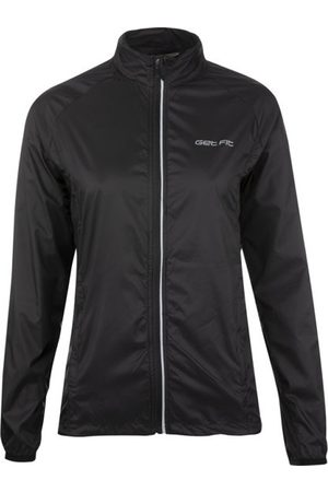 Get Fit Running Wind - giacca running - donna. Taglia XS