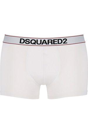 Dsquared2 Boxer In Jersey Di Cotone