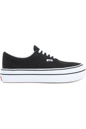 "Vans Sneakers ""super Comfycush Era"" In Tela"