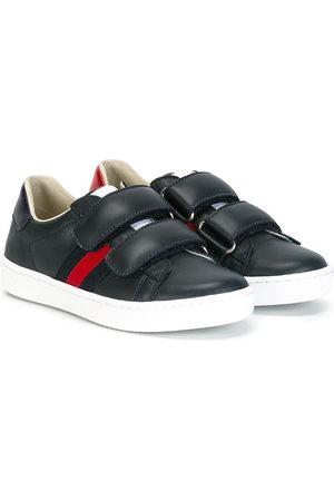 Gucci Sneakers - Sneakers con dettaglio Web
