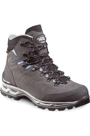Meindl Bellavista L MFS - scarpe trekking - donna