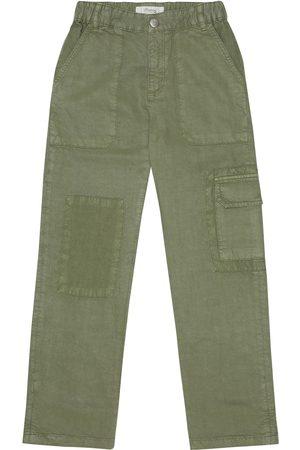 BONPOINT Pantaloni cargo Nelson
