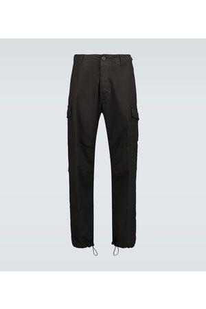 ARIES Pantaloni cargo